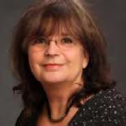 Andrea Ebbecke Nohlen