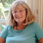 Brigitte Heyden