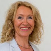 Dagmar Ingwersen