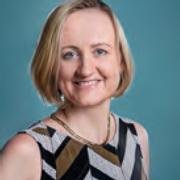 Dr. Annika Falkner