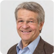 Dr. Friedrich Ingwersen