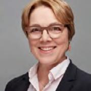 Dr. Helke Bruchhaus Steinert