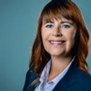 Dr. Katrin Stoltze