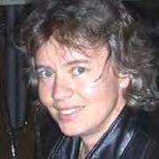 Mechthild Reinhard